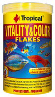 Vitality & Color 250 ml