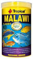 Malawi  250 ml