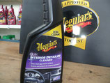 Meguiars Quick Interior Detailer Cleaner