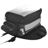 Oxford F1 M35 Magnetic Tank Bag 35L