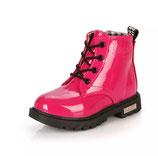 Boots Fuchsia