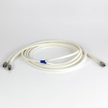 BellaBambi® multi Doppel-Verbindungsschlauch