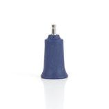 BellaBambi® multi Applikation (nachtblau)