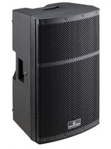 "HYPER TOP 12A AMPLIFICATA 12"" - 1000W"