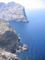 Mallorca 3