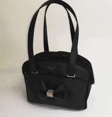 Fair Bag schwarz