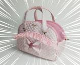 Cuty bag pink