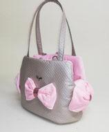 Fair Bag Rosa