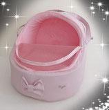 Car Igloo Pink