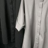 Bluse N° 02 grey