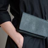 Tasche N° 01 small