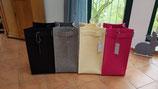 Wäschekorb aus Filz- freie Farbwahl