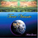 06 - CD TERRE VIVANTE