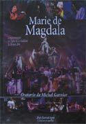 04- DVD MARIE DE MAGDALA
