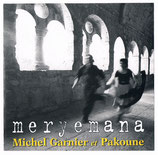 09- CD MERYEMANA