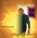"01 CD "" Une action de foi"""
