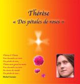 10 - CD Thérèse, Des pétales de roses