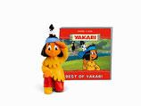 tonie - Best of Yakari