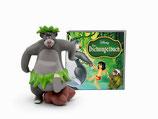 tonie - Disney Das Dschungelbuch