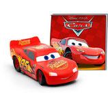 tonie - Disney Cars