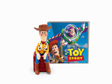 tonie- Disney Toy Story