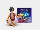 tonie- Disney Aladdin