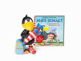 Rabe Socke - Alles Schule!