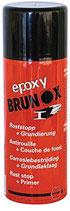 Brunox epoxy Rostumwandler 400ml