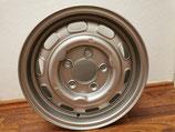 LMZ Steelie Design aus Aluminum