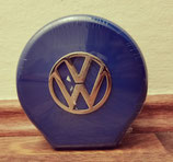VW Ersatzlampen Set