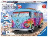 ZB - 3D Puzzle Ravensburger