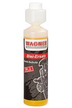 WAGNER Bleiersatz