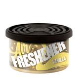 ShinyChiefs - DUFTDOSEN - Vanilla