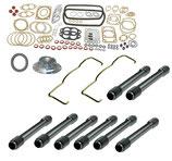Motordichtsatz BIG-Pack 1300 - 1600