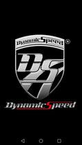 Dynamic SPEED