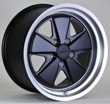 FX 18 schwarz