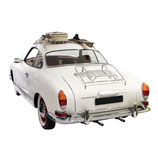 Gepäckträger VW Karmann Ghia (1954 - 1975)