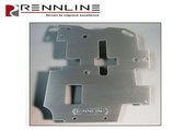 Rennline Pedalbrett 911 (964 / 993)