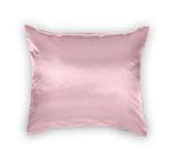 Beauty Pillow Old Pink kussensloop 60x70cm