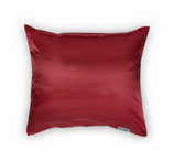 Beauty Pillow kussensloop Red 60x70cm