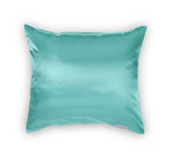 Beauty Pillow Petrol kussensloop 60x70cm