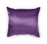 Beauty Pillow Aubergine kussensloop 60x70cm