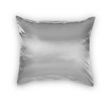 Beauty Pillow Silver kussensloop 60x70cm