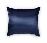 Beauty Pillow Galaxy Blue kussensloop 60x70cm