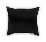 Beauty Pillow Black kussensloop 60x70cm