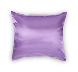 Beauty Pillow Lila kussensloop 60x70cm