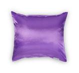 Beauty Pillow Purple kussensloop 60x70cm
