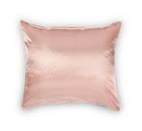 Beauty Pillow Peach kussensloop 60x70cm