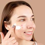 Acne behandeling voor thuis