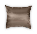 Beauty Pillow Taupe kussensloop 60x70cm
